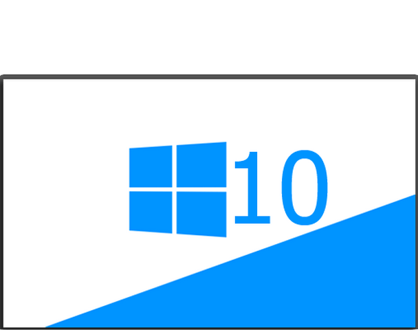 Windows 10 produck key dove trovarla sul computer