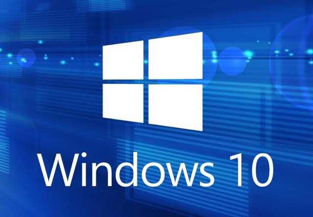 Errore 0x80240017 in Windows 10 come risolvere