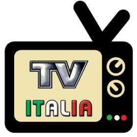 Tv Italiane v2.0 Apk ITA Download tutte le Tv su telefono e Tab