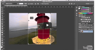 ADOBE PHOTOSHOP Manuale italiano Pdf Download