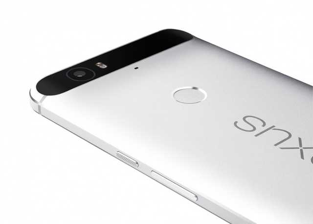 Nexus 6P Come registrare video a rallentatore a 240 fps