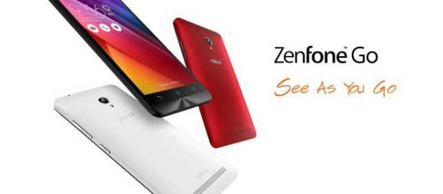 how to delete pdf from zenfone