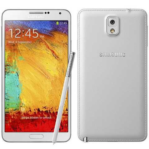 Samsung Note 3 installare Android 6 Download e guida