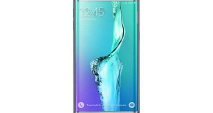 Galaxy S6 edge+ Guida rapida Download Samsung