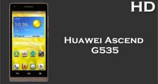 Huawei G535 L11 Download Guida rapida Pdf Italiano