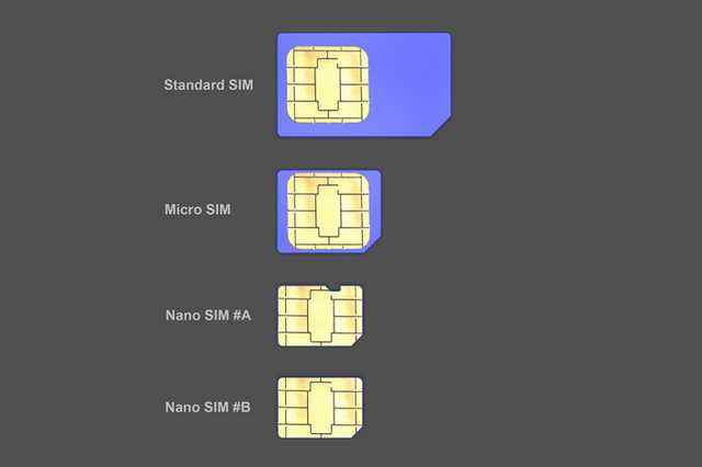 how to change sim card in galaxy s 11
