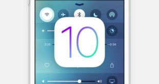 "Come disinstallare iOS 10 e rimettere iOS 9.3.5 su iPhone iPad iPod Guida pratica Downgrade iOS 10 iOS 9.3.5 per iPhone 7, iPhone 7 Plus, iPhone 6s, iPhone 6s Plus, iPhone 6, iPhone 6 Plus, iPhone SE, iPhone 5s, iPhone 5c, iPhone 5, iPad Pro da 12,9"" e 9,7"", iPad Air 2, iPad Air, iPad 4, iPad mini 4, iPad mini 3, iPad mini 2 e iPod touch"