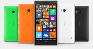 Screenshot Nokia Lumia Windows Phone come salvare schermata