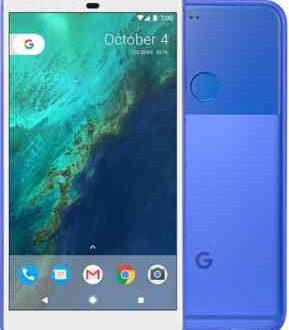 Google Pixel XL Come creare Screenshot su telefono Android