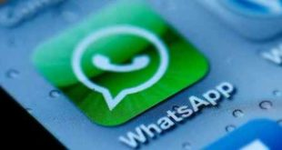 Velocizzare Whatsapp disattivare download foto e video