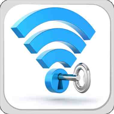 Cambiare password Wi-Fi su Windows e MAC