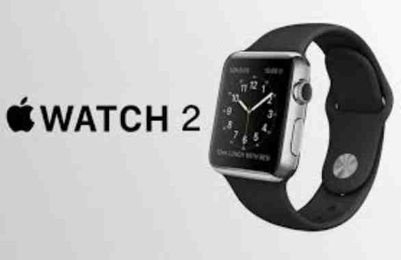 Apple Watch 2 manuale d'uso Italiano Pdf Download