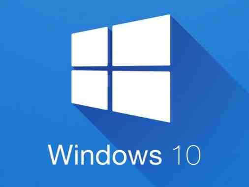 Windows 10 gratis Adesso legale ecco come fare