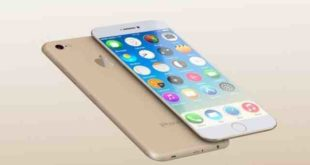 iPhone 7 non si accende