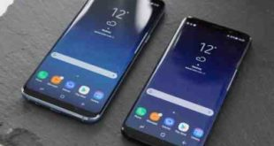 Galaxy S8 come fare Hard reset scopri come fare