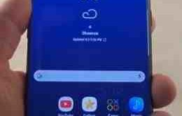 Screenshot Galaxy S8 Plus scopri come farlo