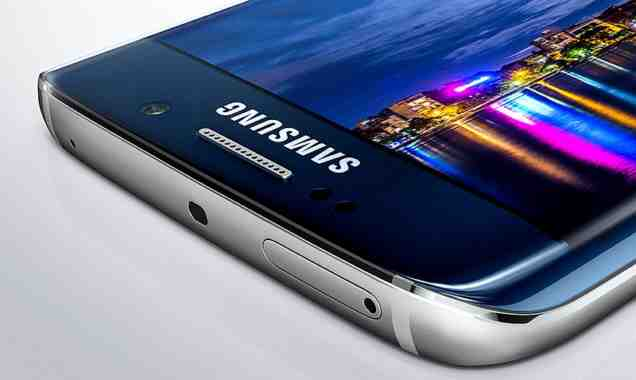 Galaxy S8 come fare copia incolla testo