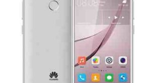 Huawei Nova Driver USB Download ultima versione