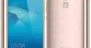 Screenshot Huawei Honor 5C Ecco come si fa