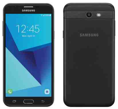 Galaxy J7 2017 Manuale duso Pdf italiano Download