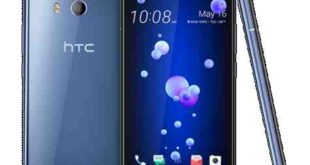 Screenshot HTC U11 ecco come si fa