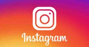 Manuale italiano Instagram Pdf Download