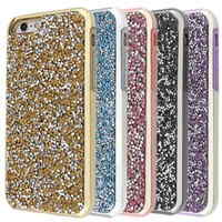 Cover iPhone12