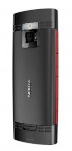Nokia X2 specifiche tecniche