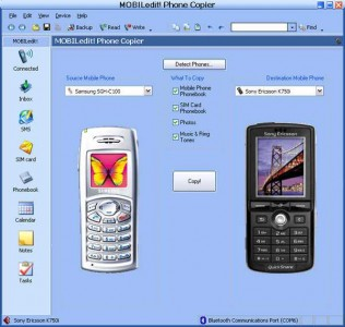 download free mobiledit