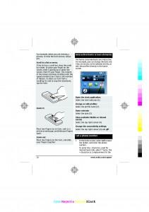nokia n8 user manual download