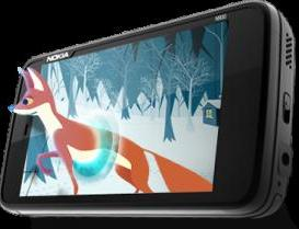 nokia n900 firefox download free software