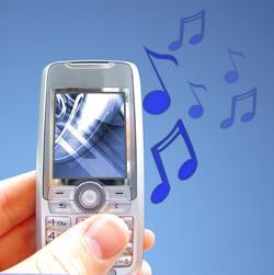 Suonerie Per Cellulare Nokia Scaricare