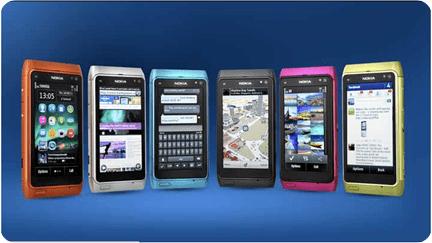istruzioni nokia n8 italiano manuals pedia rh peliculagratisvids info Nokia E7 Nokia N95
