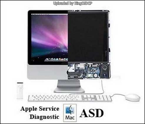 apple diagnostic test iphone manuale apple service diagnostic verifica il 13421