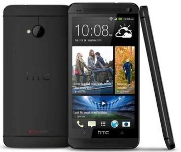 Nuovo HTC One video e tutte le caratteristiche