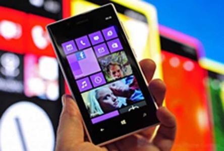 Nokia lumia 720 windows phone 8 tutti i video del MWC 2013