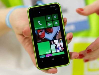 Lumia 620 istruzioni disabilitare le connessioni internet