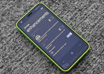 lumia 620 smarrito o rubato come ritrovarlo sulla mappa