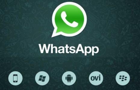 Whatsapp Nokia Guida