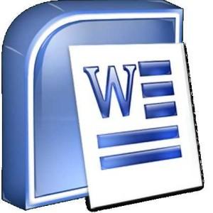 Leggere e creare documenti office su Nokia Lumia 620