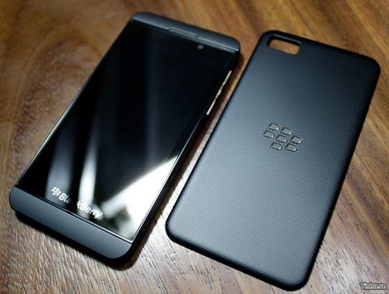 blackberry prezzo scontato offerta