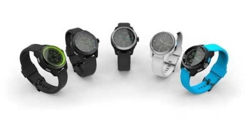 I migliori Smart Watches