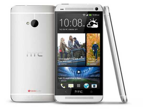 root htc one recovery modificata