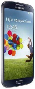 Galaxy S IV prezzo e caratteristiche