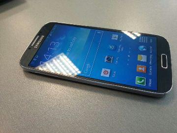 Samsung Galaxy S4 quale versione arriverà in italia ?
