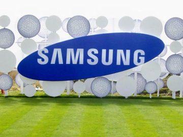 Galaxy Note 3 confermato il display da 5.9 pollici
