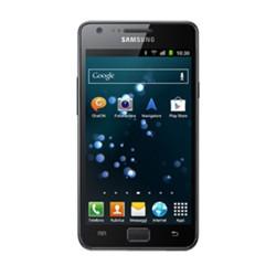 manuale pdf e libretto istruzioni galaxy s II Plus GT-I9105P Samsung