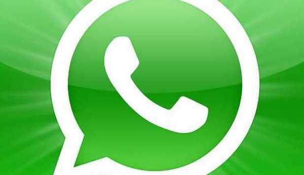 Guida WhatsApp come aggiungere l'icona sulla schermata di blocco