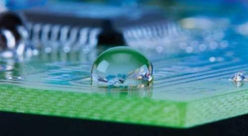 Nokia resistenta acqua come funziona
