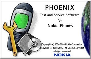 Download Phoenix 2013 per fare il flash di cellulari e smartphone Nokia